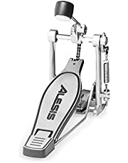 Alesis Drums KP1 – Chain Drive Kick Drum Pedal for Virtually any Alesis Electric Drum Set or Acoustic Drum Kit