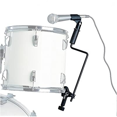 latin-percussion-lp592a-claw-for