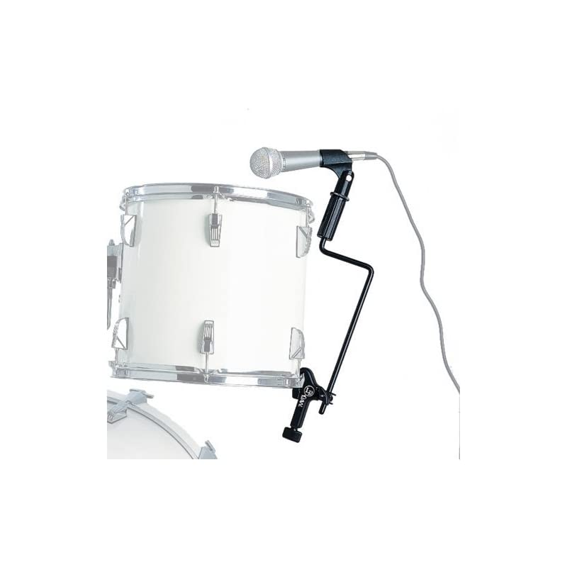 Latin Percussion LP592A Claw for Mic
