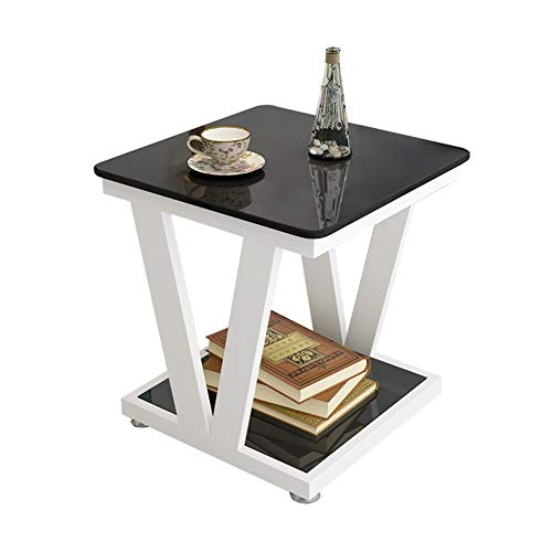 AntiGnor-Nordic-Living-Room-Fashion-Square-Table-Creative-Side-Sets-of-Tables-Sofa-Side-Creative-Small-Round-Table-Coffee-Table-Color-Style-2