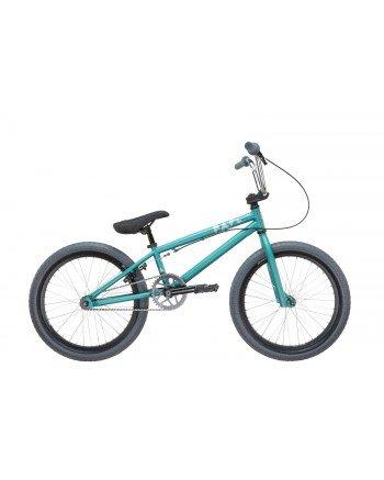 Bicicleta Felt base 46.99 cm shaktí Jolly - Green: Amazon.es ...
