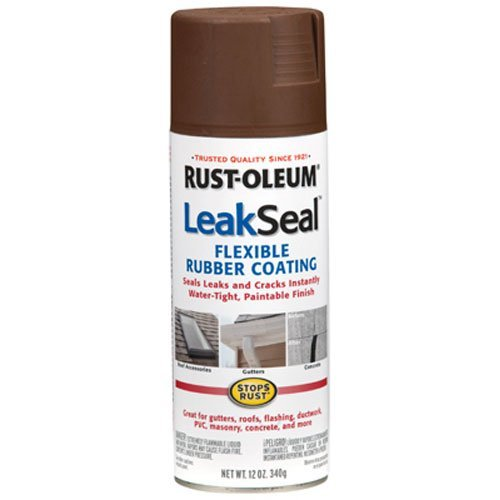 roof seal paint - 7
