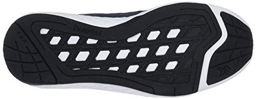 Calabrone Unisex-adulto Terrafly Scarpe Np Forma Fisica Grigio (asfalto)