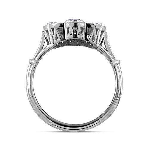 040CT-18K-White-Gold-Edwardian-Style-Pave-Bezel-Set-Round-Diamond-Art-Deco-Style-Flower-Engagement-Ring-16mm-Wide