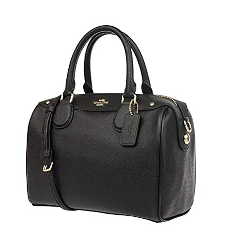 Coach Designer Handbags - 8