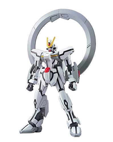 Gundam Seed: Stargazer Gundam 1/144 Model -