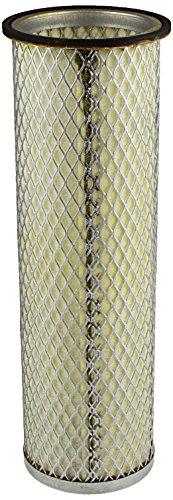 Luber-finer LAF8605 Heavy Duty Air Filter
