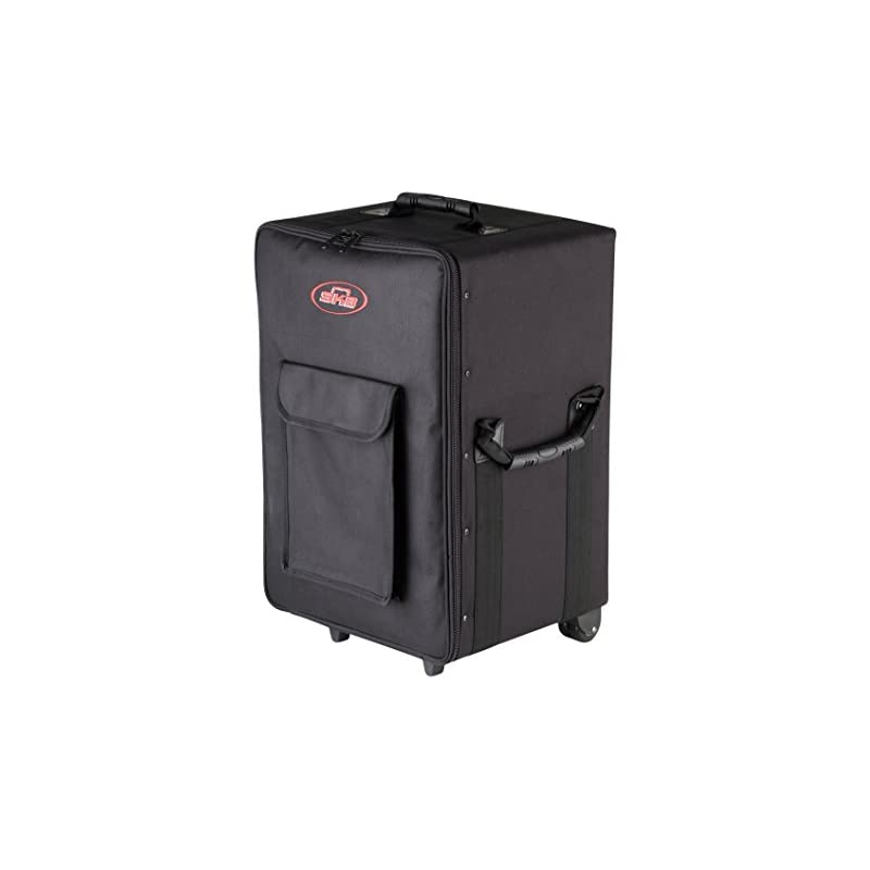skb-small-rolling-powered-mixer-case