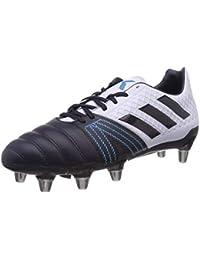 Kakari Elite SG Rugby Boots, Blue