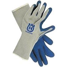 Husqvarna 531300272 Master Grip Gloves, Extra Large