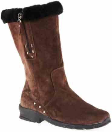 c2dcea239ed7 Shopping Zip - 7 - Mid-Calf - Boots - Shoes - Women - Clothing ...