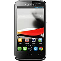 Alcatel One Touch Evolve Unlocked Price