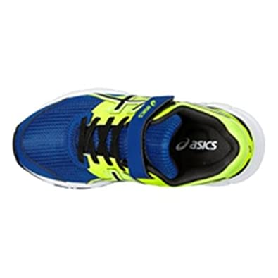 ASICS PRE GALAXY 8 PS C522N 4290 Chaussures d