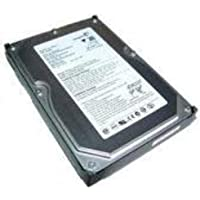 DELL - IMSOURCING GY581 73GB SAS 3GB/S 15K RPM 3.5IN