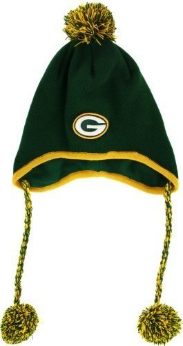 800ba765290 Green Bay Packers Abomination