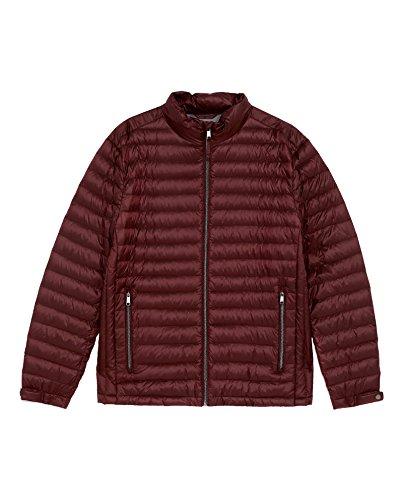 Zara Jacket Men's Puffer 6518 458 Down BqFzrwtB