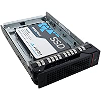 Axiom 1.2TB Enterprise Pro EP500 3.5-inch Hot-Swap SATA SSD for Lenovo