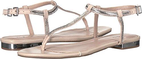 ALDO Women's Diamante Bone Sandal