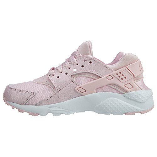 Nike Mujer para Rosa Zapatillas Run GS Se Huarache Prism Rosa Deporte Pink White 904538 600 de rTqxPrwv