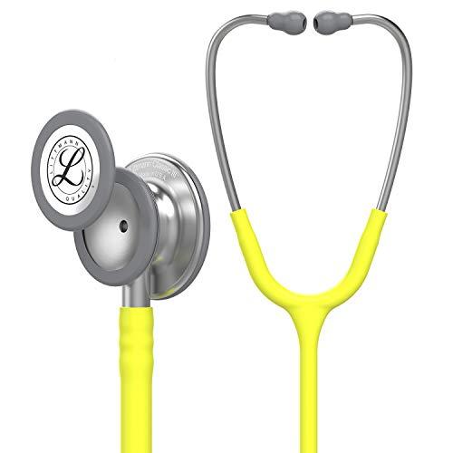 گوشی پزشکی لیتمن کلاسیک 3 مدل 5839
