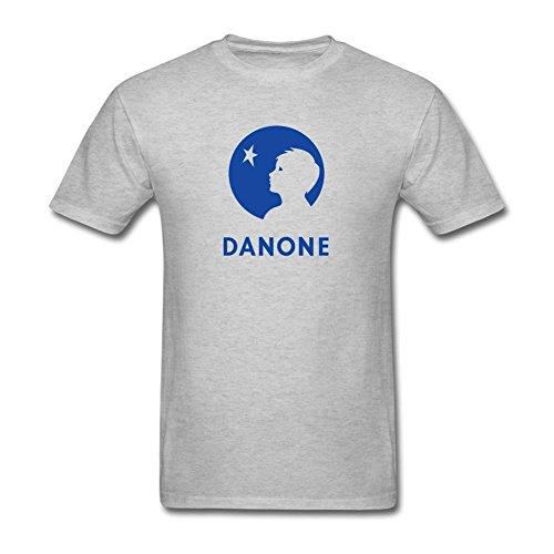 juxing-mens-danone-beer-logo-t-shirt-size-s-colorname