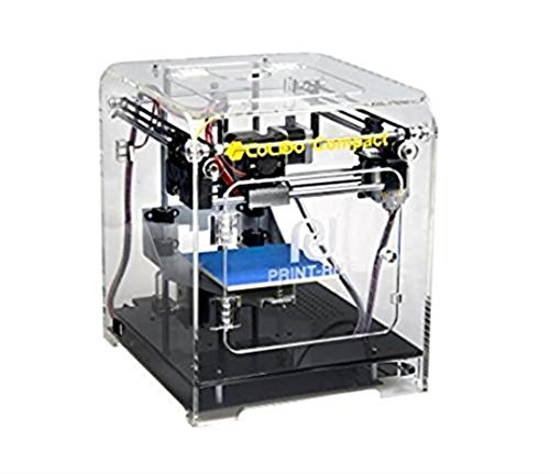 Impresora 3d colido compact: Amazon.es: Electrónica
