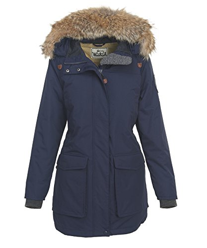 woolrich-white-collection-womens-patrol-down-parka-deep-navy-small