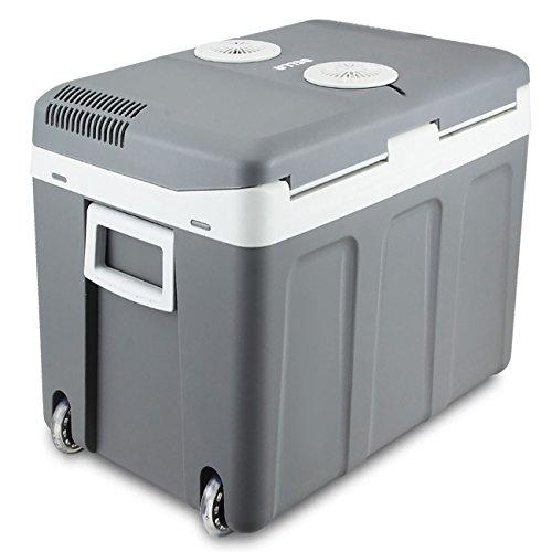 12 inch mini fridge - 7