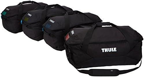 Thule GoPack Duffel product image