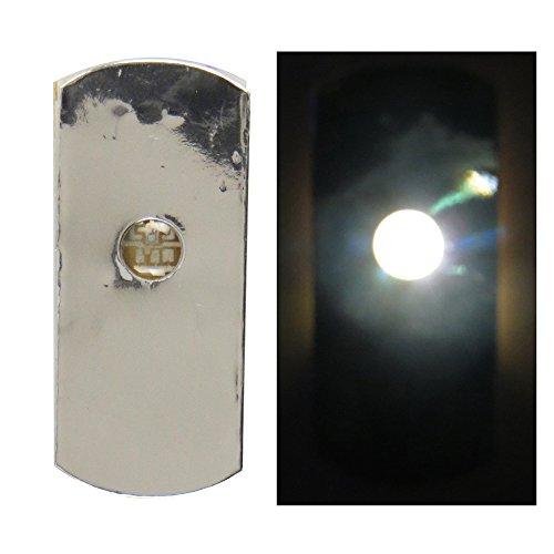 Flat Led Lights Disc Golf in US - 4