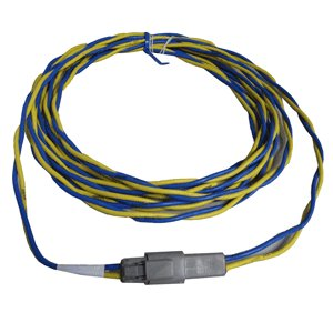 Bennett Marine BAW2015 15' Actuator Wire Harness Extension