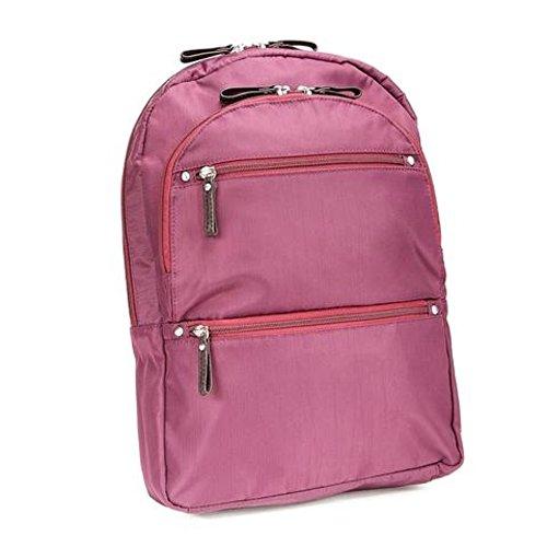 osgoode-marley-skylar-rfid-blocking-backpack-cranberry