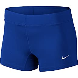 Nike Performance Volleyball / Training Short