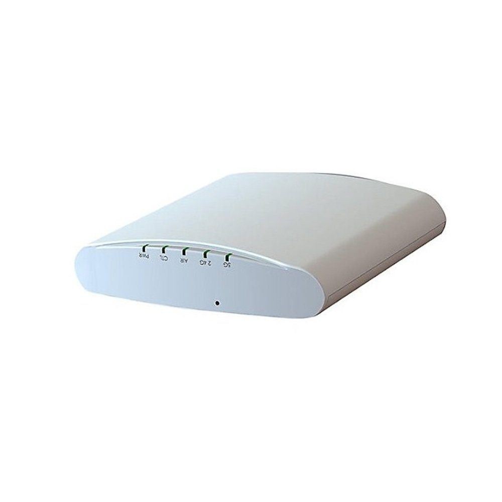 Ruckus Wireless ZoneFlex R310 Unleashed Indoor Access Point Dual-Band, 802.11ac, PoE (9U1-R310-US02) by Ruckus