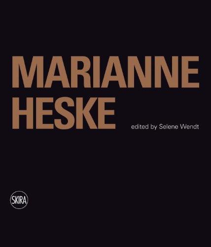 Marianne Heske: A Doll's House