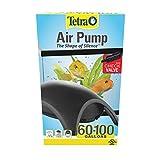 Tetra 77850 Whisper Air Pump, for