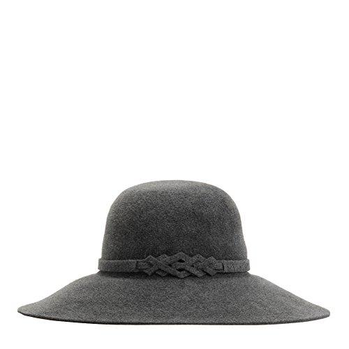 helen-kaminski-womens-ophelia-floppy-felt-hat-grey
