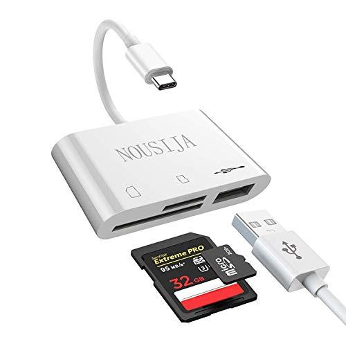 micro sd card kit - 6
