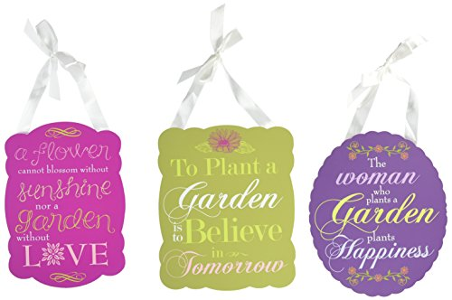 imax-72125-3-garden-inspired-plaques-set-of-3