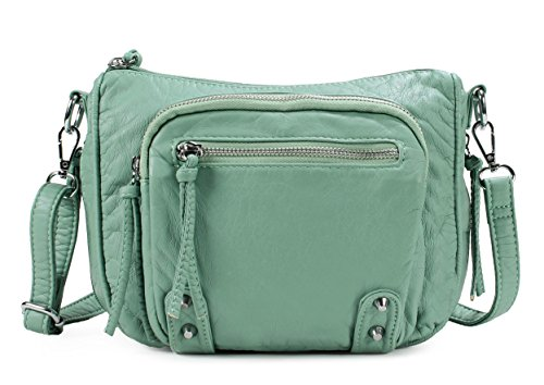 The Best Crossbody Bags Clearance - See reviews and compare f0dce911e8640