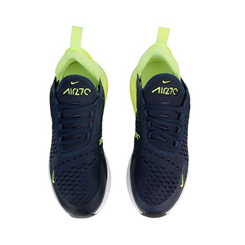 Ginnastica Blu Air 90 Leather Max Da Scarpe Uomo Nike dYq8wx7w