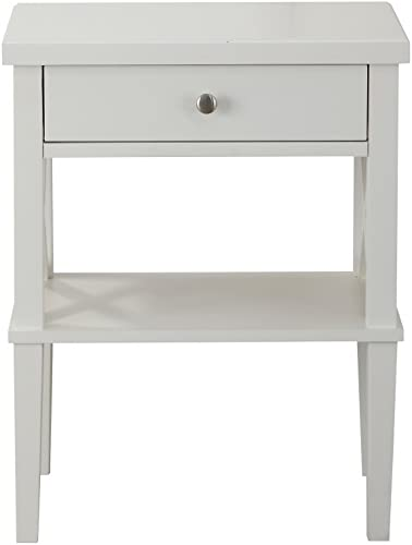 Comfort Pointe 28 in. Nightstand