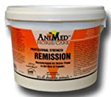 AniMed REMISSION FOUNDER TREATMENT FOR HORSES, 4 Pound