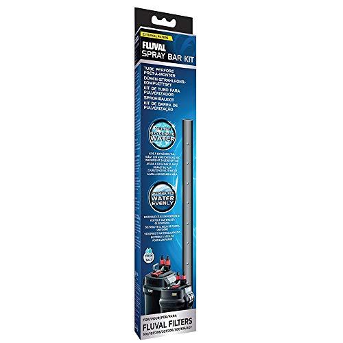 Fluval 07 Spray Bar Kit. 180 g