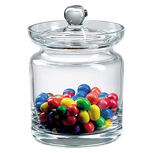 Badash Biscuit Jar - Aladdin ()