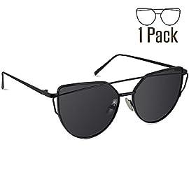 63d79190161f Livhò Sunglasses for Women ...