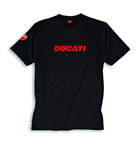 ducati-ducatiana-2-t-shirt-medium-black