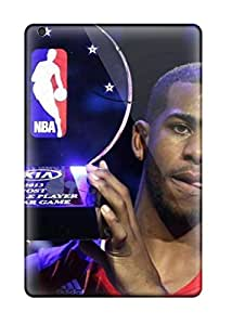 Chad Po. Copeland's Shop Top Quality Case Cover For Ipad Mini 2 Case With Nice Chris Paul Appearance