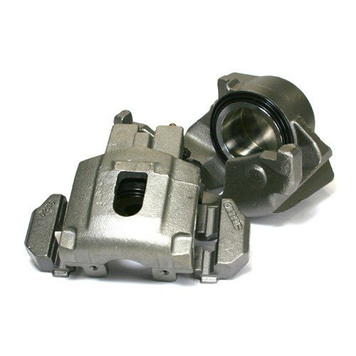 Centric Parts 141.44615 Semi Loaded Friction Caliper