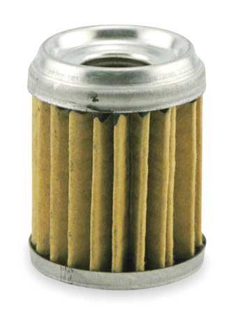UPC 791440003187, Baldwin Filters  PT258 Heavy Duty Hydraulic Filter (1-25/32 x 4-1/2 In)